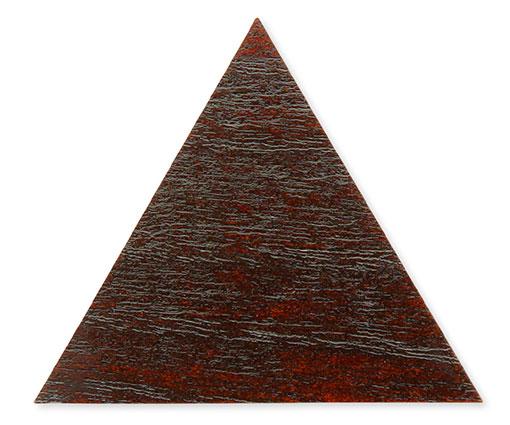 【商品名】三角 【価格】1,760円