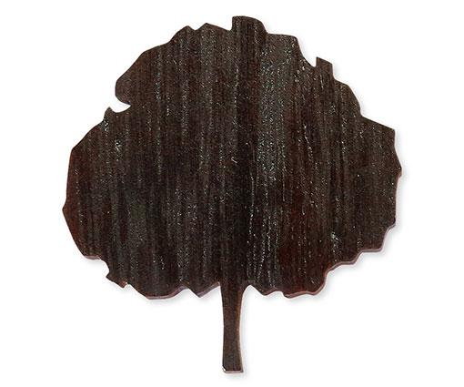 【商品名】木 【価格】1,760円