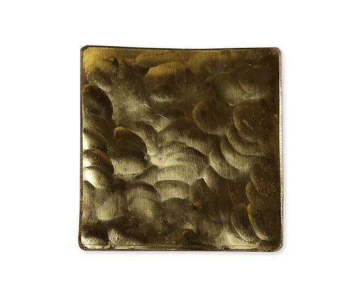 【商品名】真鍮ブローチ(四角) 【寸法(mm)】W35×H35 【価格】5,830円
