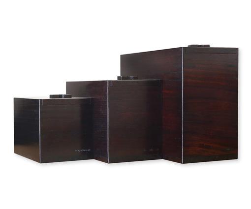 【商品名】3kg W170×H180×D255 19,800円 ※写真は10kgのものです。
